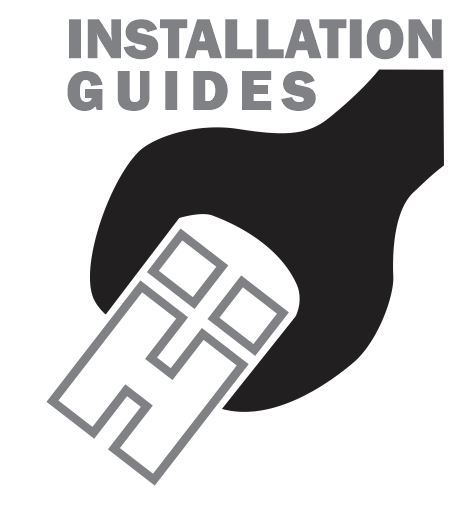 install-guide.jpeg